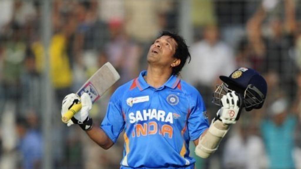 Sachin tendulkar - Top 6 Qualities - great legend