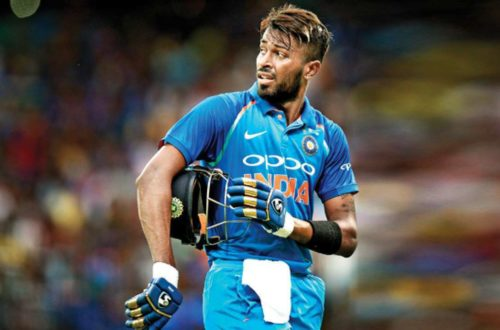4 Things to Learn From Hardik Pandya 4