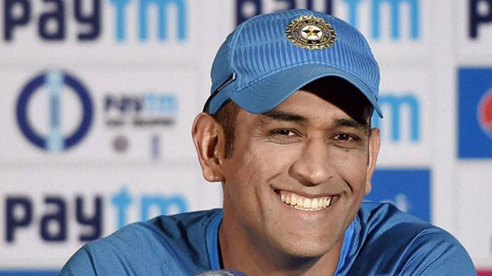 MS Dhoni leadership qualities - 8 inspiring qualities 2
