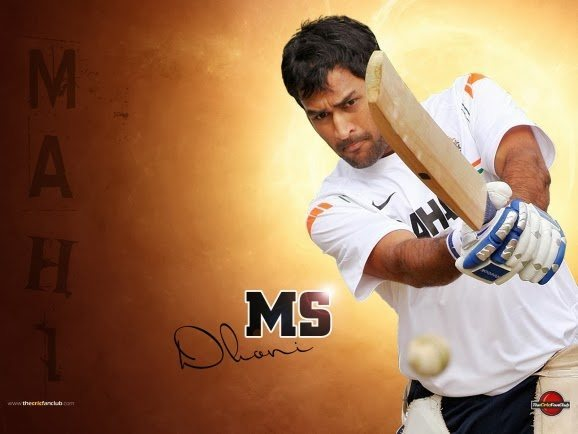 MS Dhoni leadership qualities - 8 inspiring qualities 3