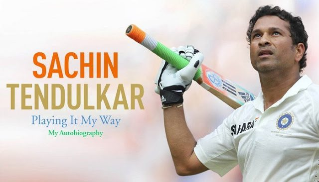 Qualities of  Sachin Tendulkar or Sachin Tendulkar qualities