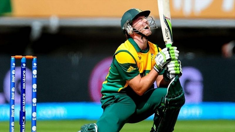 5 things to learn from AB Devilliers 2