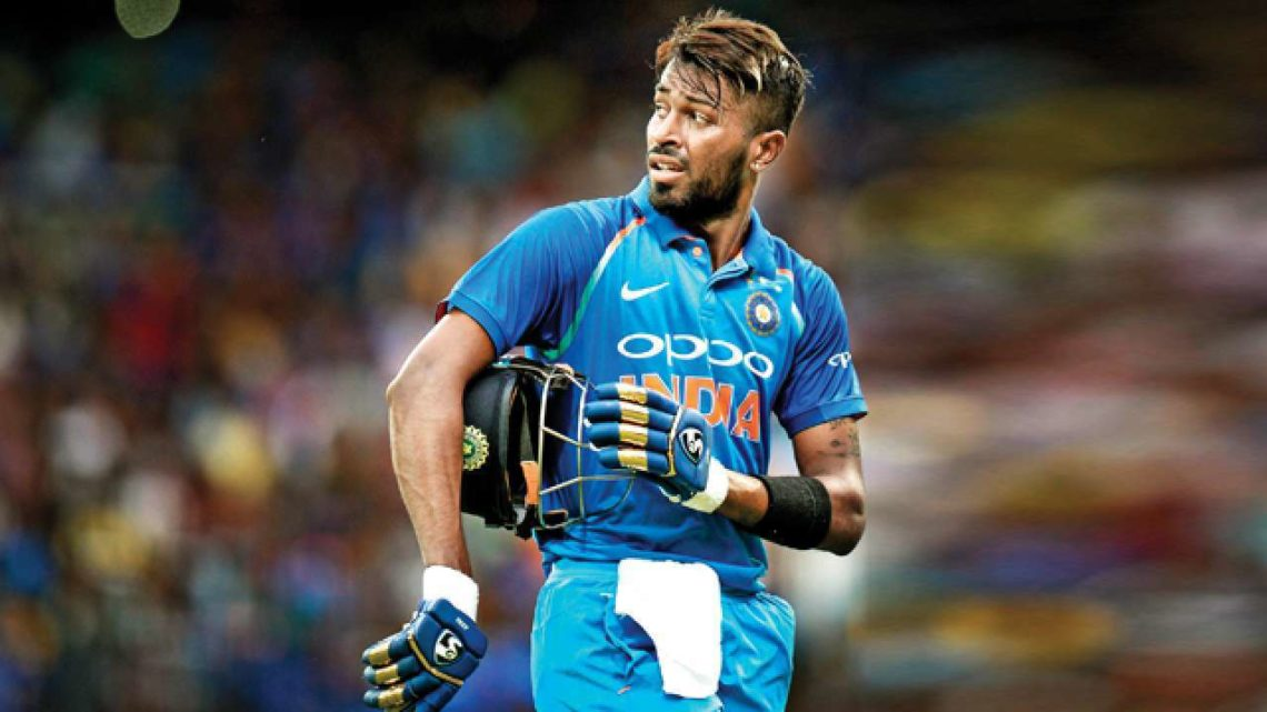 4 Things to Learn From Hardik Pandya 1