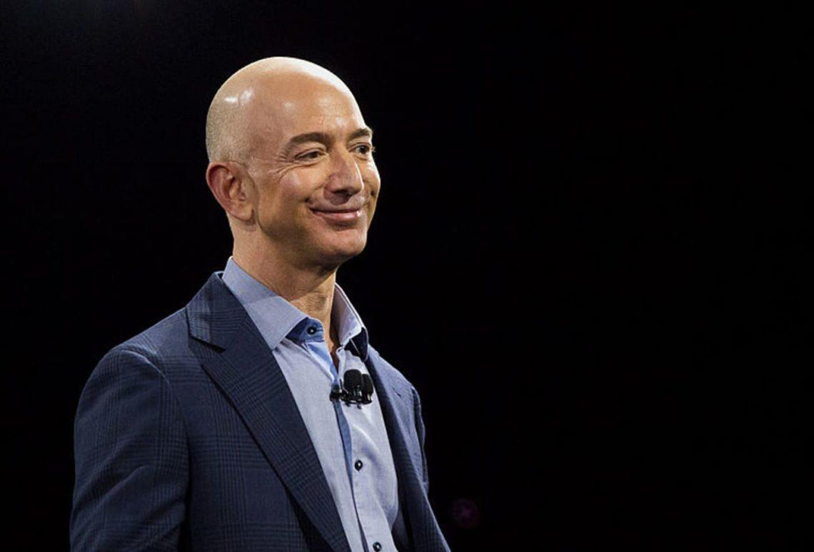 world's richest man