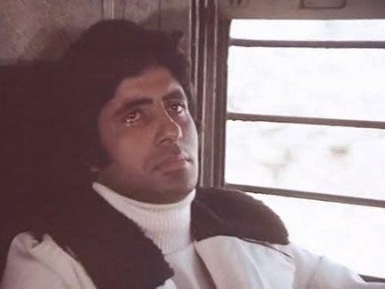 Qualities of Amitabh Bachchan 4