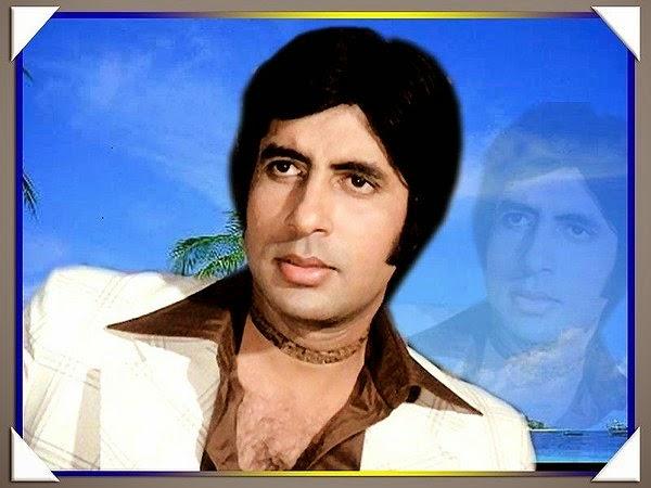 Qualities of Amitabh Bachchan 10