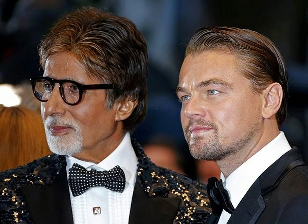 Qualities of Amitabh Bachchan 3