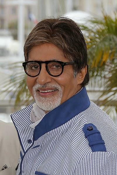 Qualities of Amitabh Bachchan 6