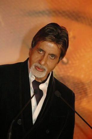 Qualities of Amitabh Bachchan 11
