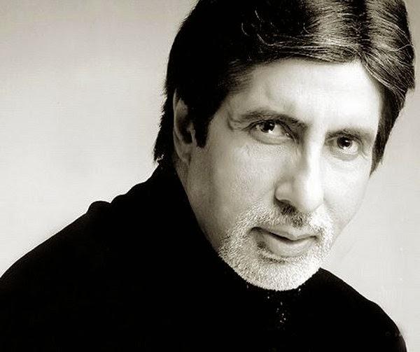 Qualities of Amitabh Bachchan 7
