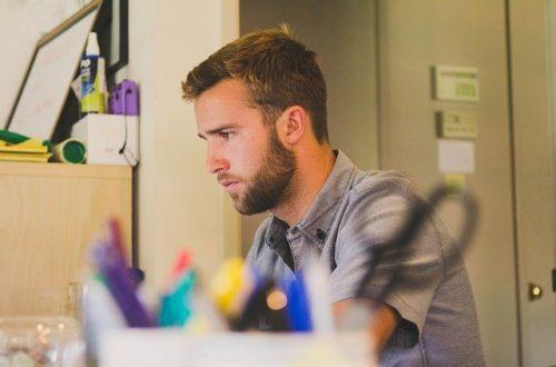 Qualities of a Good Entrepreneur. 2