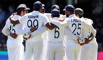 What to take away from India's win at the Gabba. 2