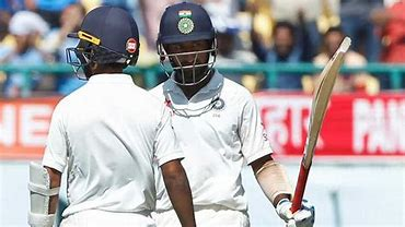 What to take away from India's win at the Gabba. 13