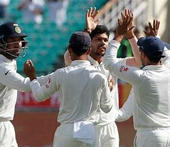 What to take away from India's win at the Gabba. 3