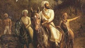 Qualities of Chatrapati Shivaji. 9