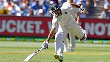 What to take away from India's win at the Gabba. 12