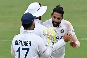What to take away from India's win at the Gabba. 8